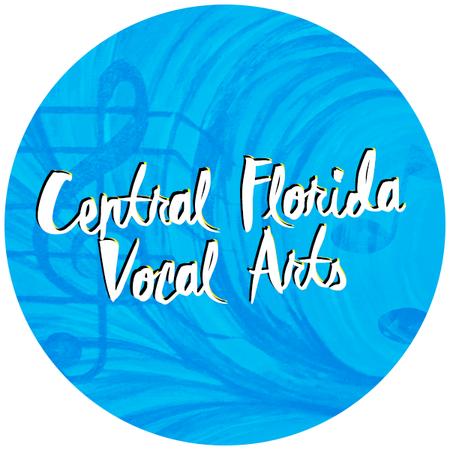 Central Florida Vocal Arts Summer Camp