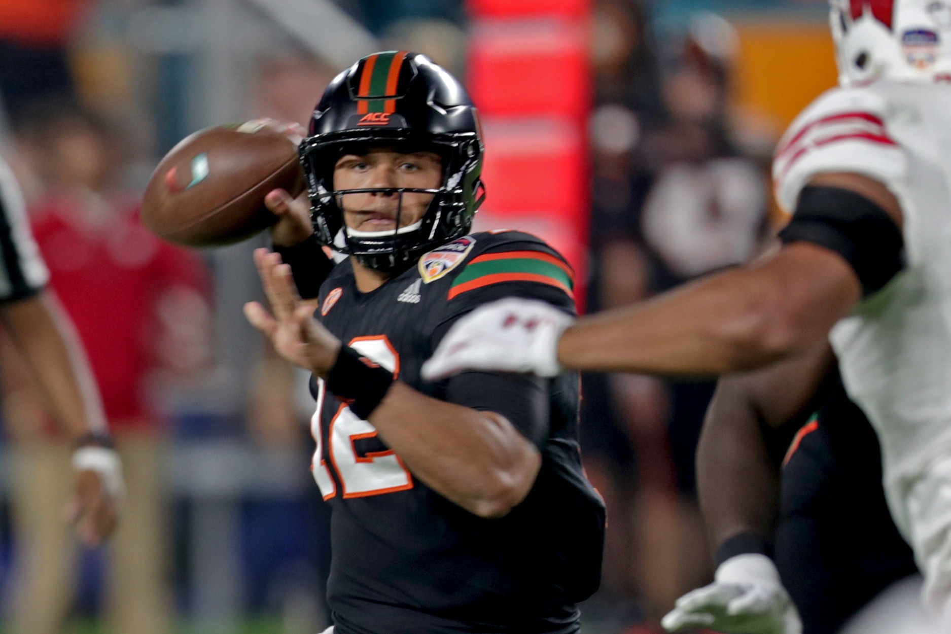 Sfl-15-hurricanes-to-watch-during-spring-football-at-um-20180319