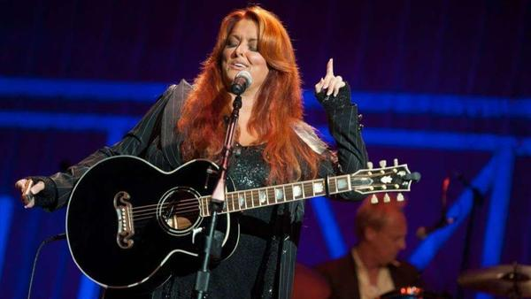 Wynonna and Jeff Dunham added to Viejas Concerts in the Park 2018 lineup