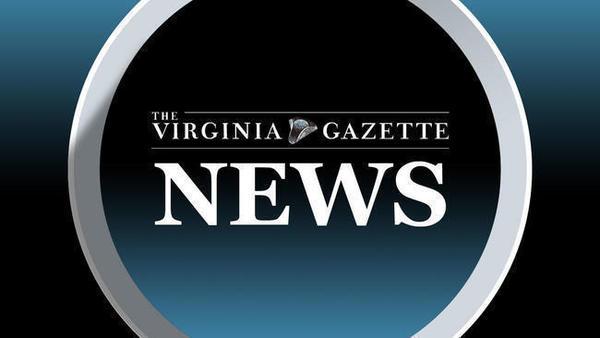 Virginia tornado drill set for Tuesday