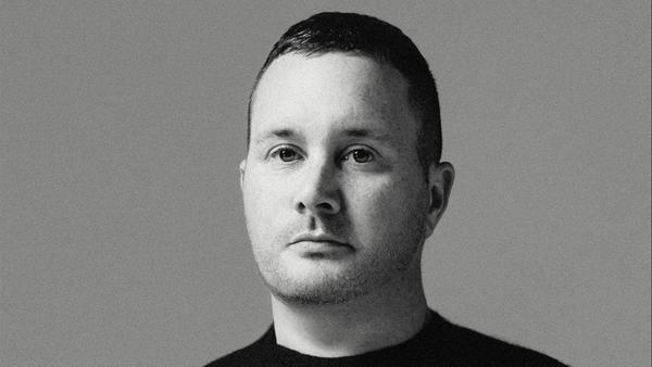 Dior confirms Kim Jones will be new artistic director at Dior Homme