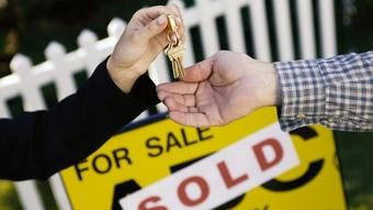Greater Hartford Home Sales, Prices In February Provide No Early Signals For Spring Market