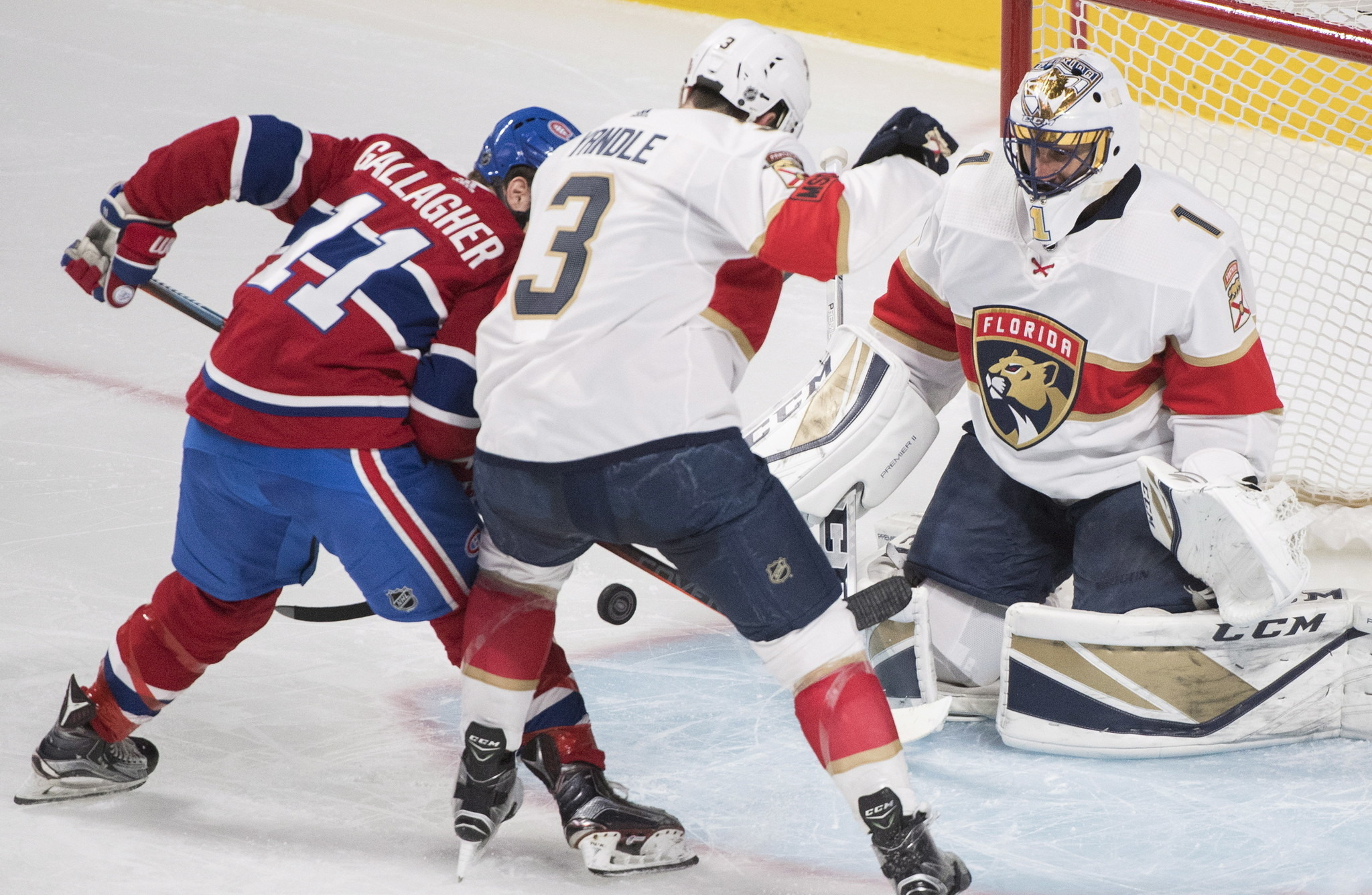 Sfl-photos-panthers-at-canadiens-20180319