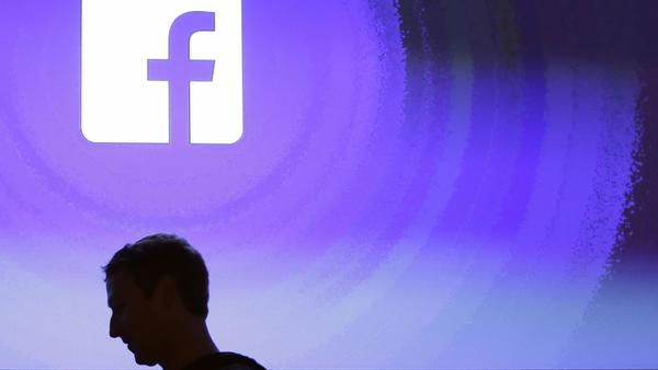 Facebook needed third-party apps to grow. Now it's left with a privacy crisis