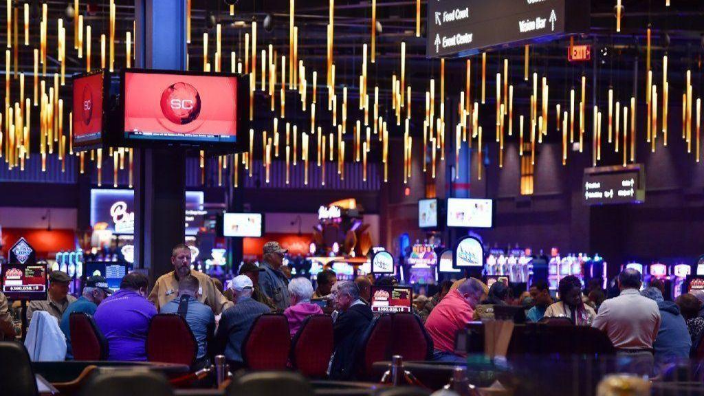 Merkur casino banja luka