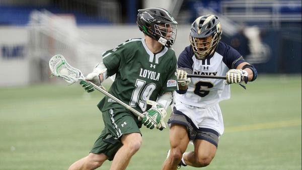 The week ahead for state men's lacrosse teams (March 22)