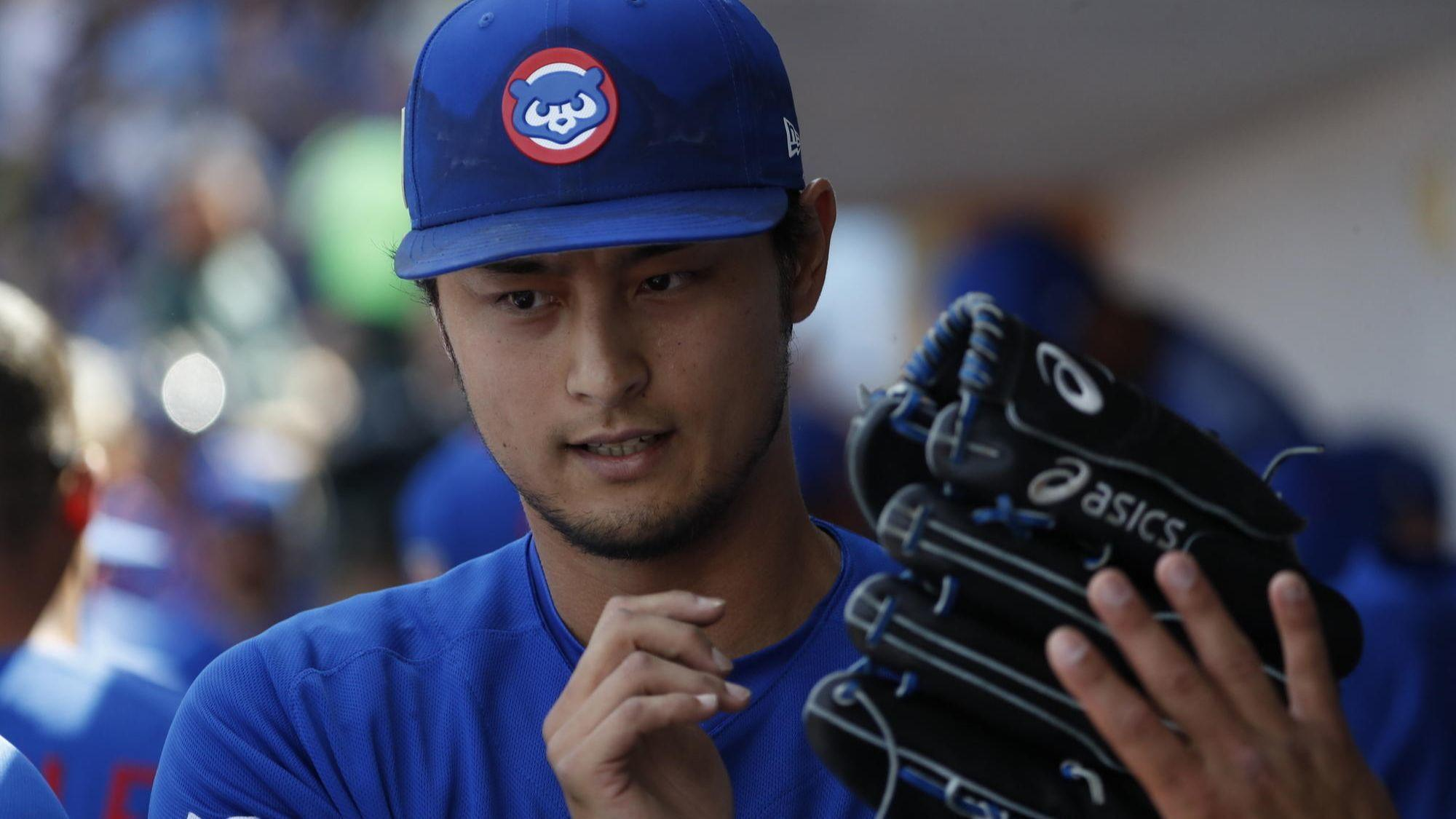 Ct-spt-cubs-yu-darvish-strong-notes-20180321