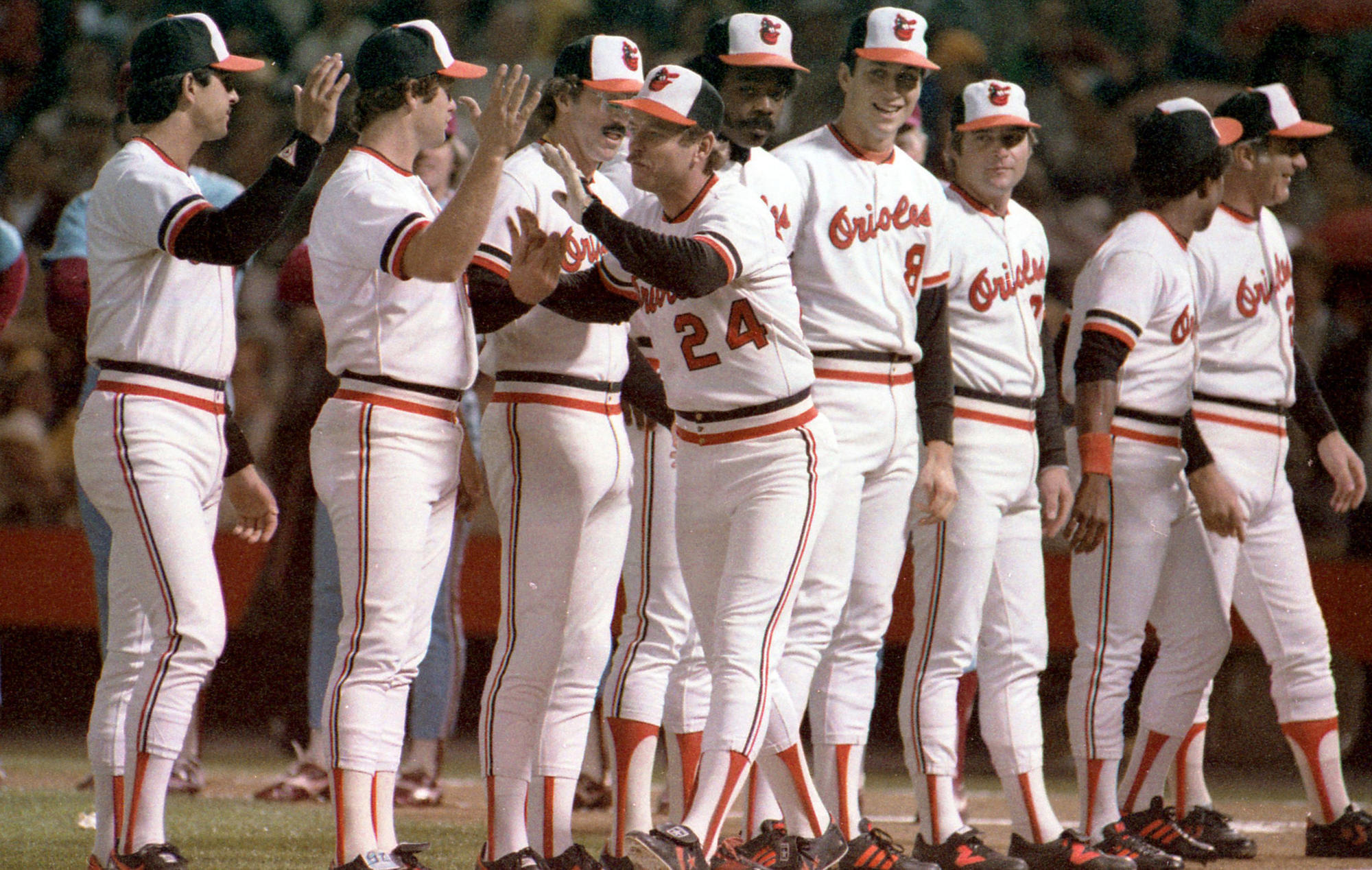 Bs-sp-ss-1983-orioles-quotes-20180315