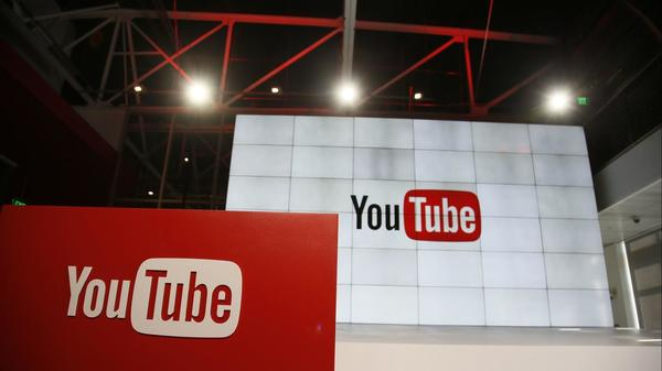 YouTube tightens restrictions on firearms videos