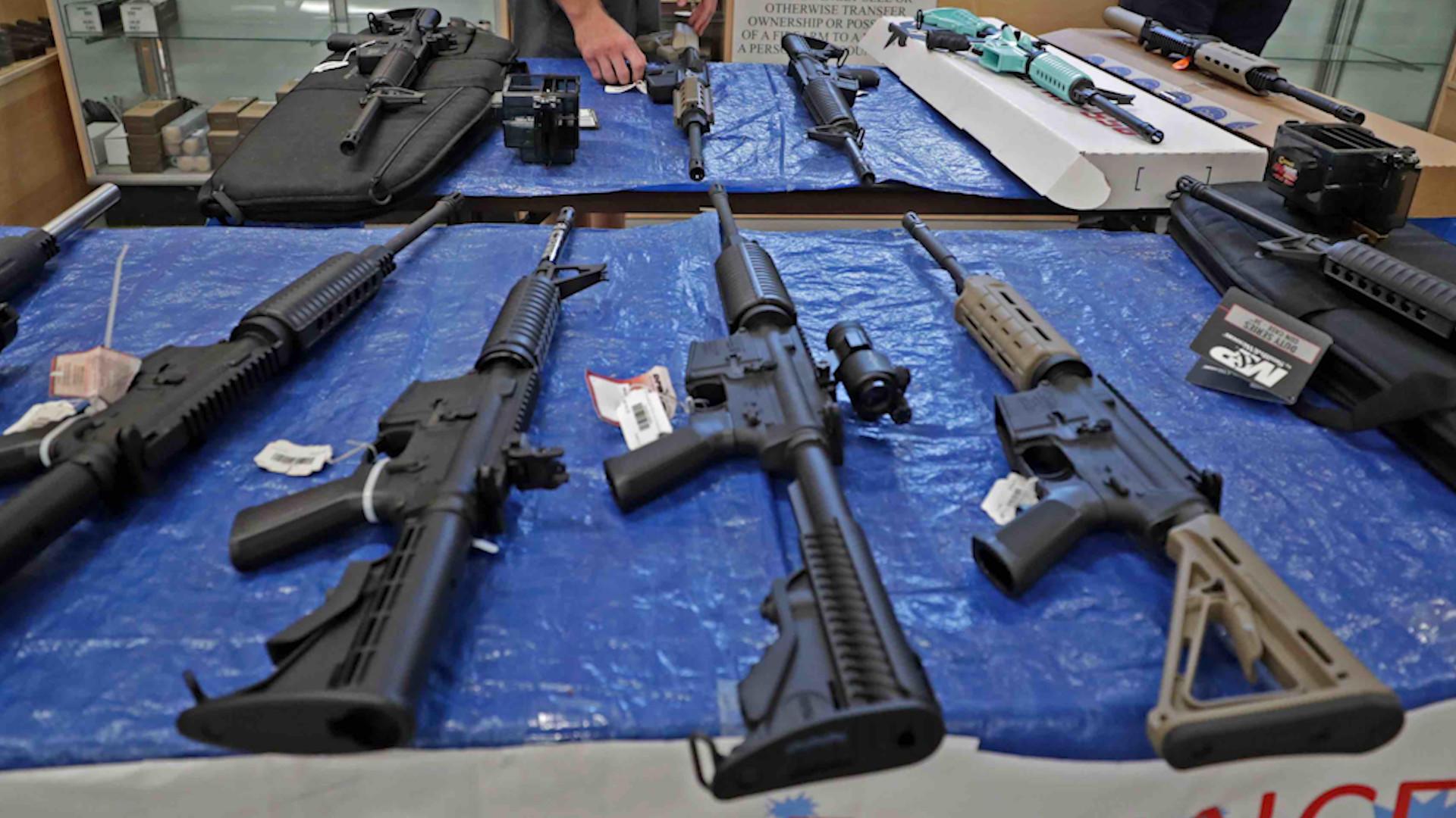 Not so tough to buy a gun in maryland baltimore sun thecheapjerseys Choice Image