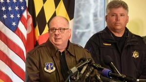 School safety bills take on more urgency in Maryland General Assembly after shootings