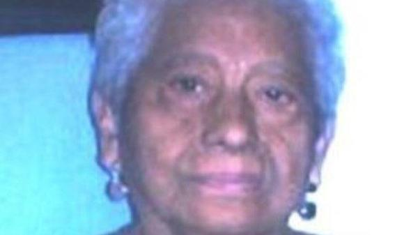 Police are asking for help in locating missing Back of the Yards woman | Chicago Tribune
