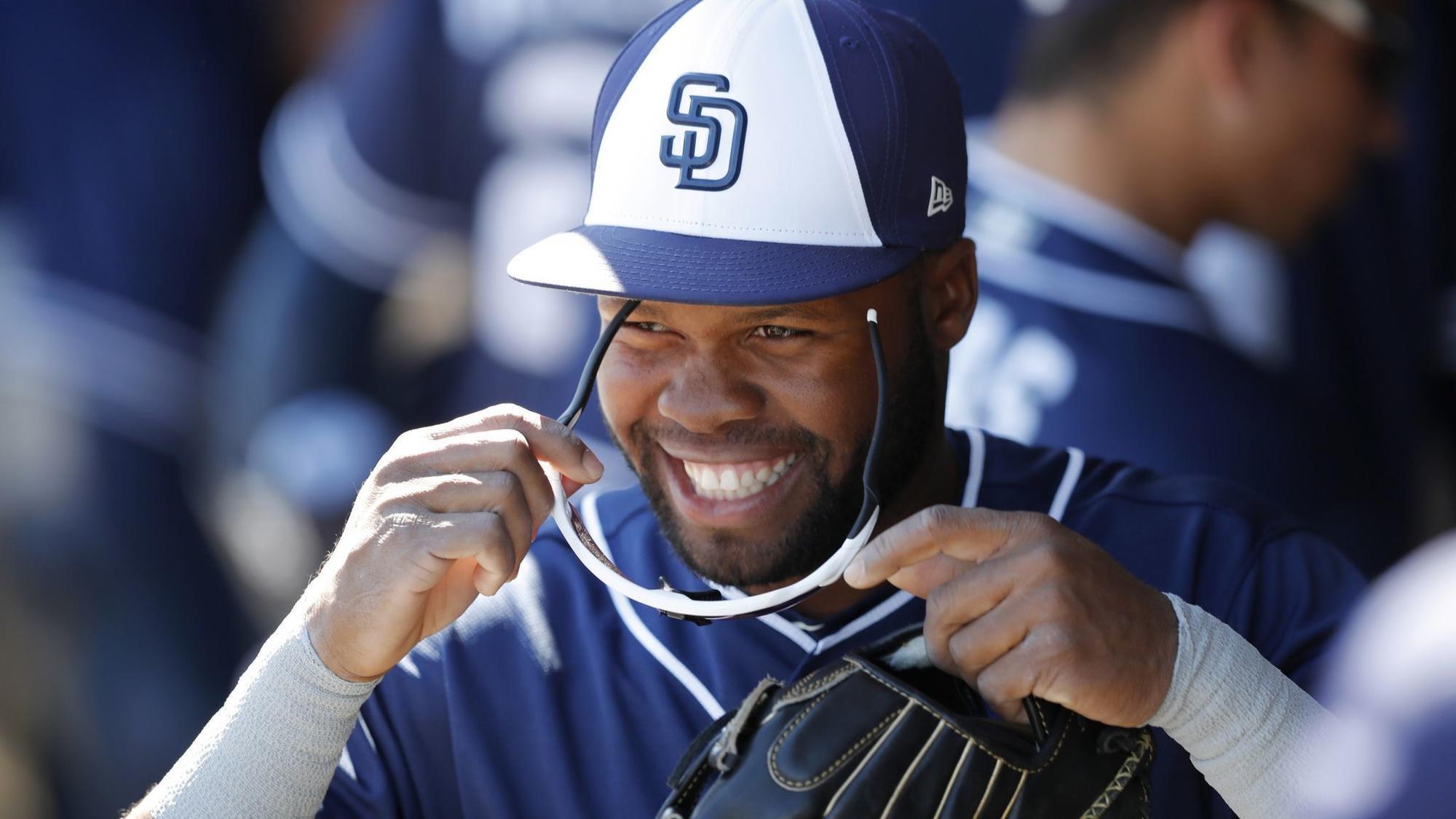 Sd-sp-padres-2018-fantasy-baseball-preview-20180326