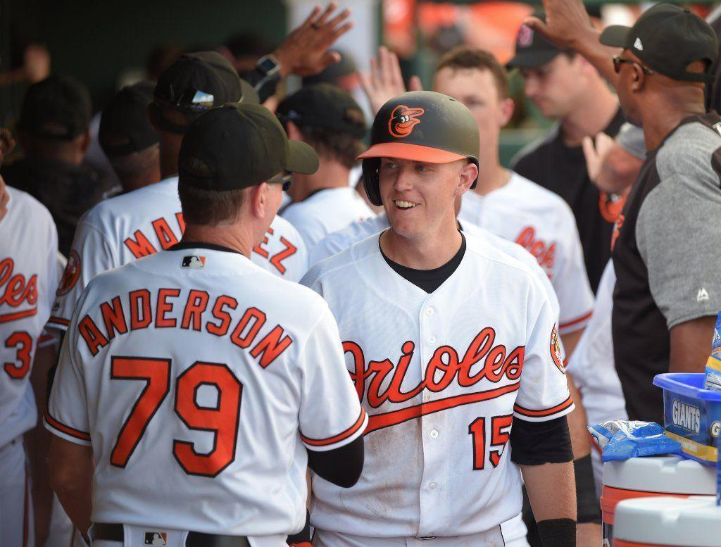 Bs-sp-orioles-sisco-roster-20180323