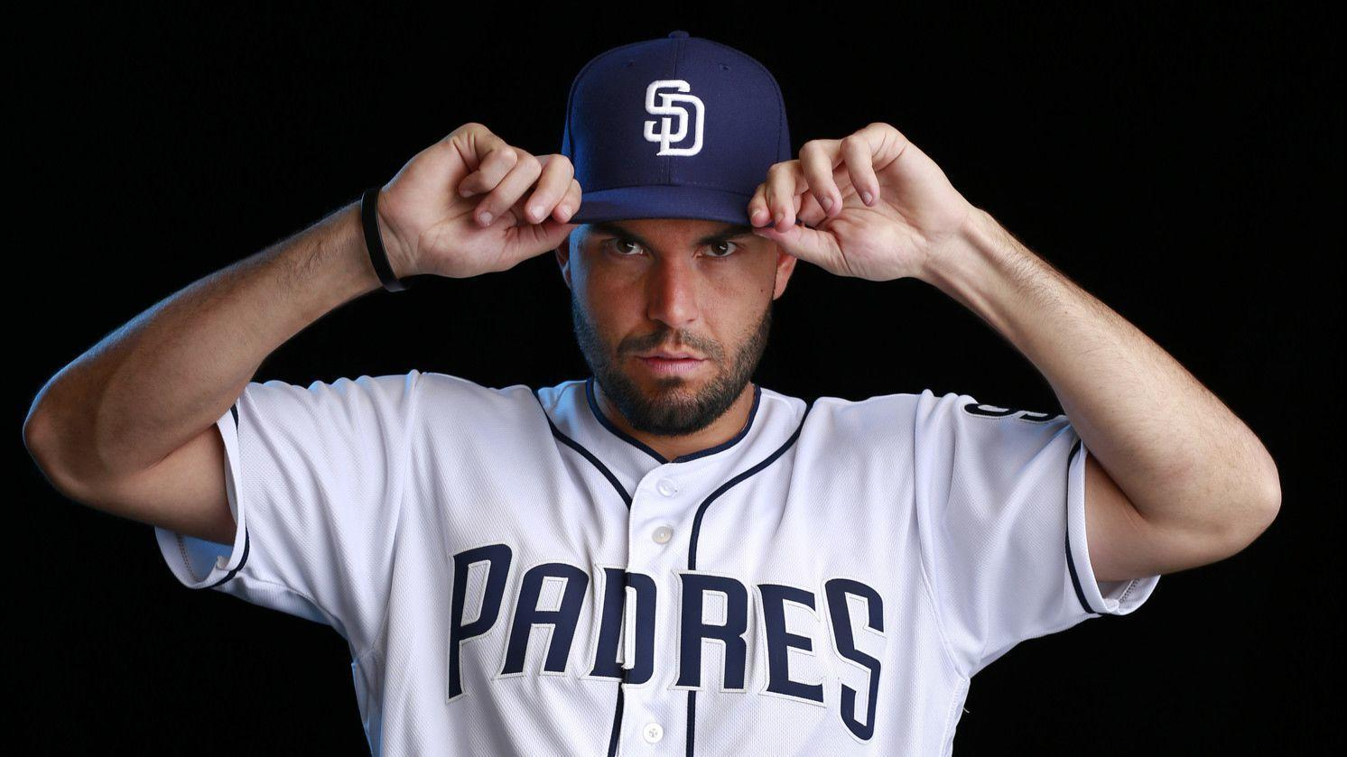 Sd-sp-padres-eric-hosmer-youth-family-0323