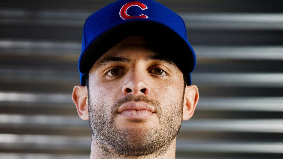 Cubs' Theo Epstein, Jed Hoyer get payback on Tommy La Stella