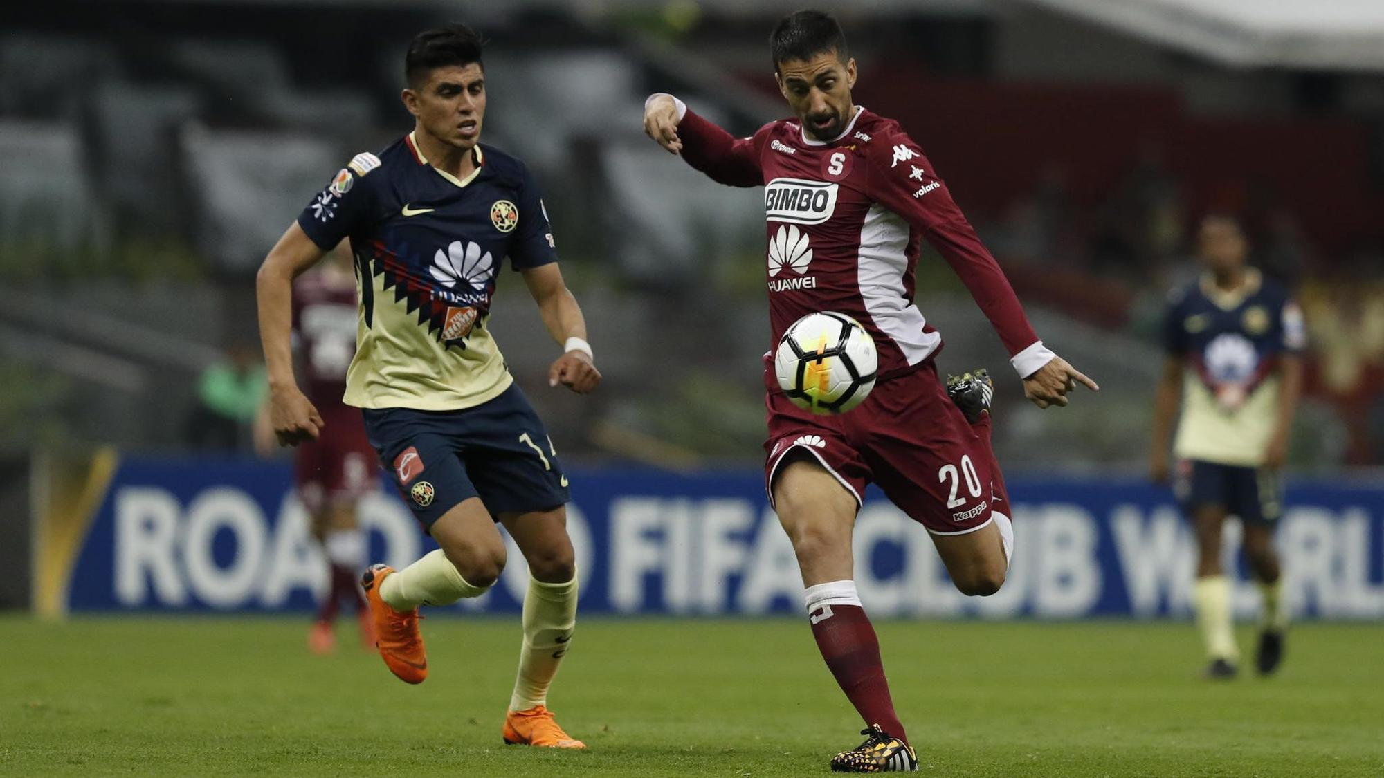 Sd-sp-soccer-america-xolos-sdccu-joe-corona-20180324