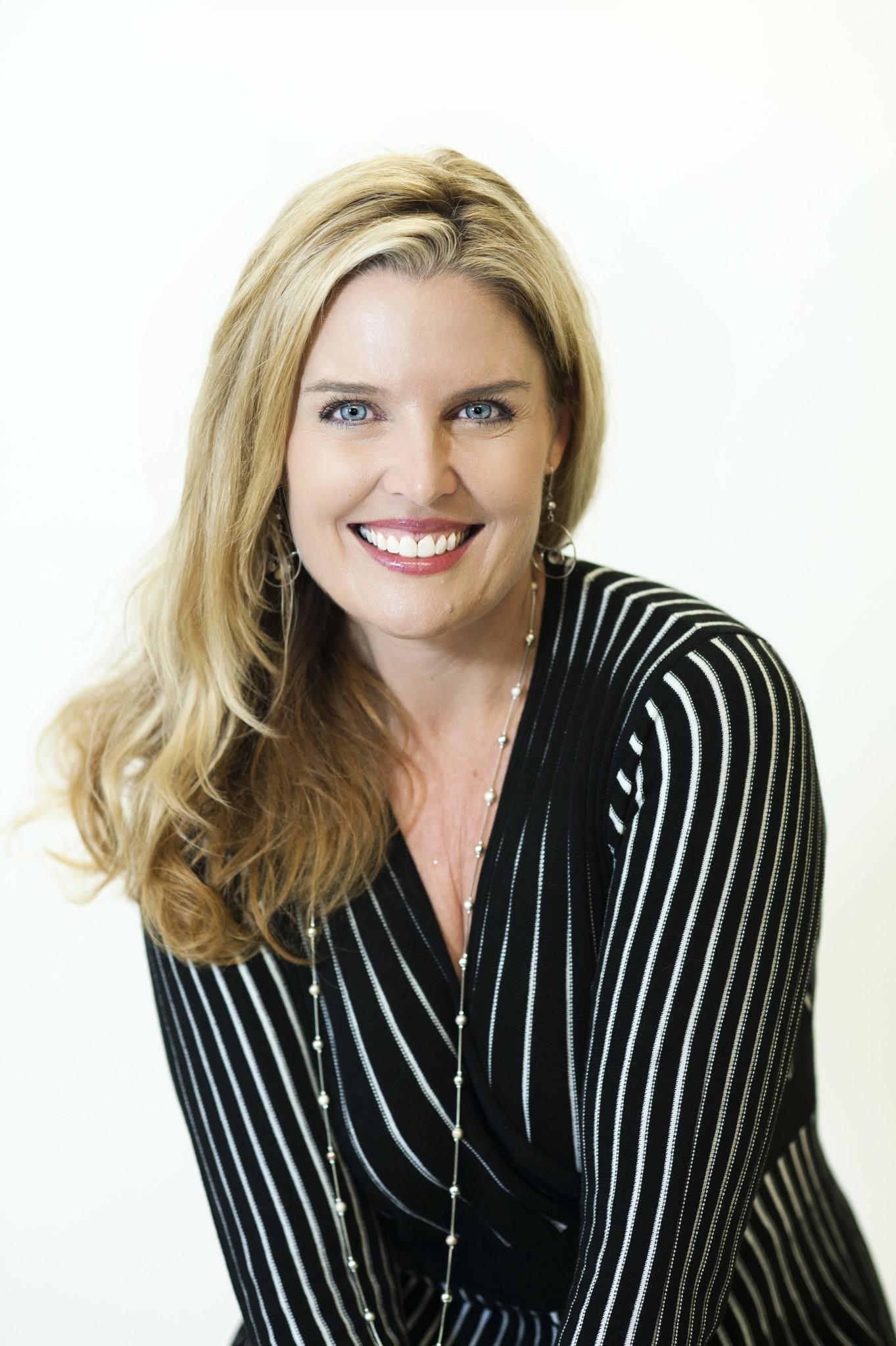 Lauren Reynolds