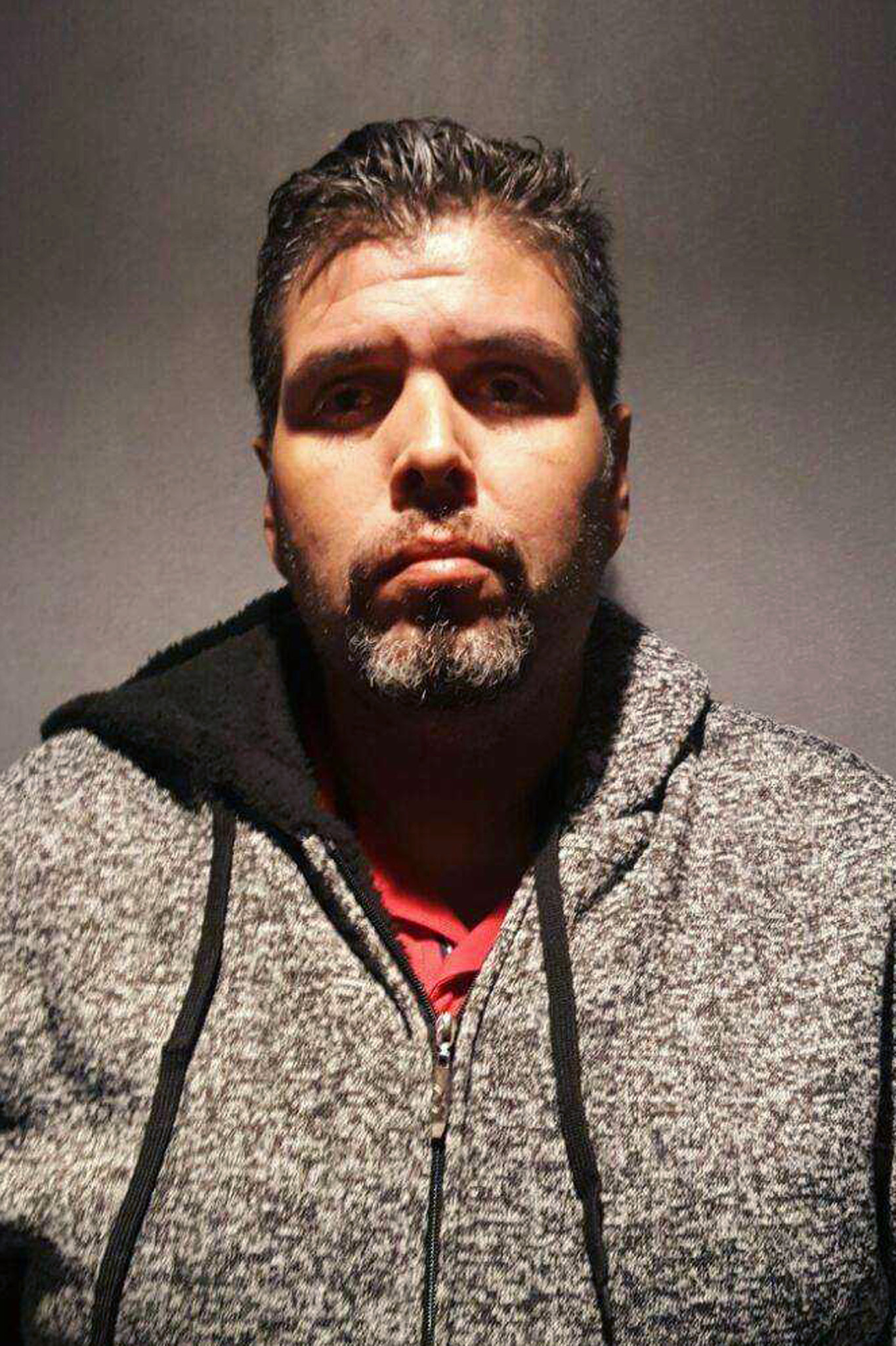 Suspected drug kingpin charged with trafficking enough fentanyl to kill 10 million people