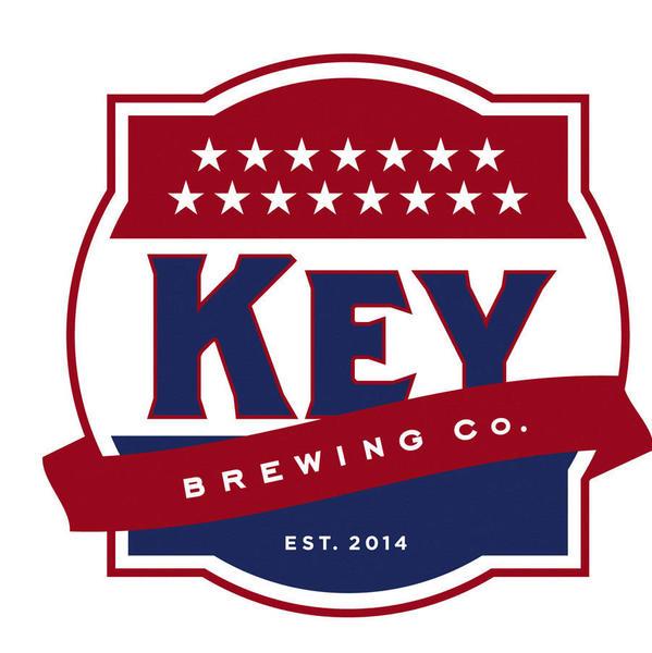 Rye Porter logo