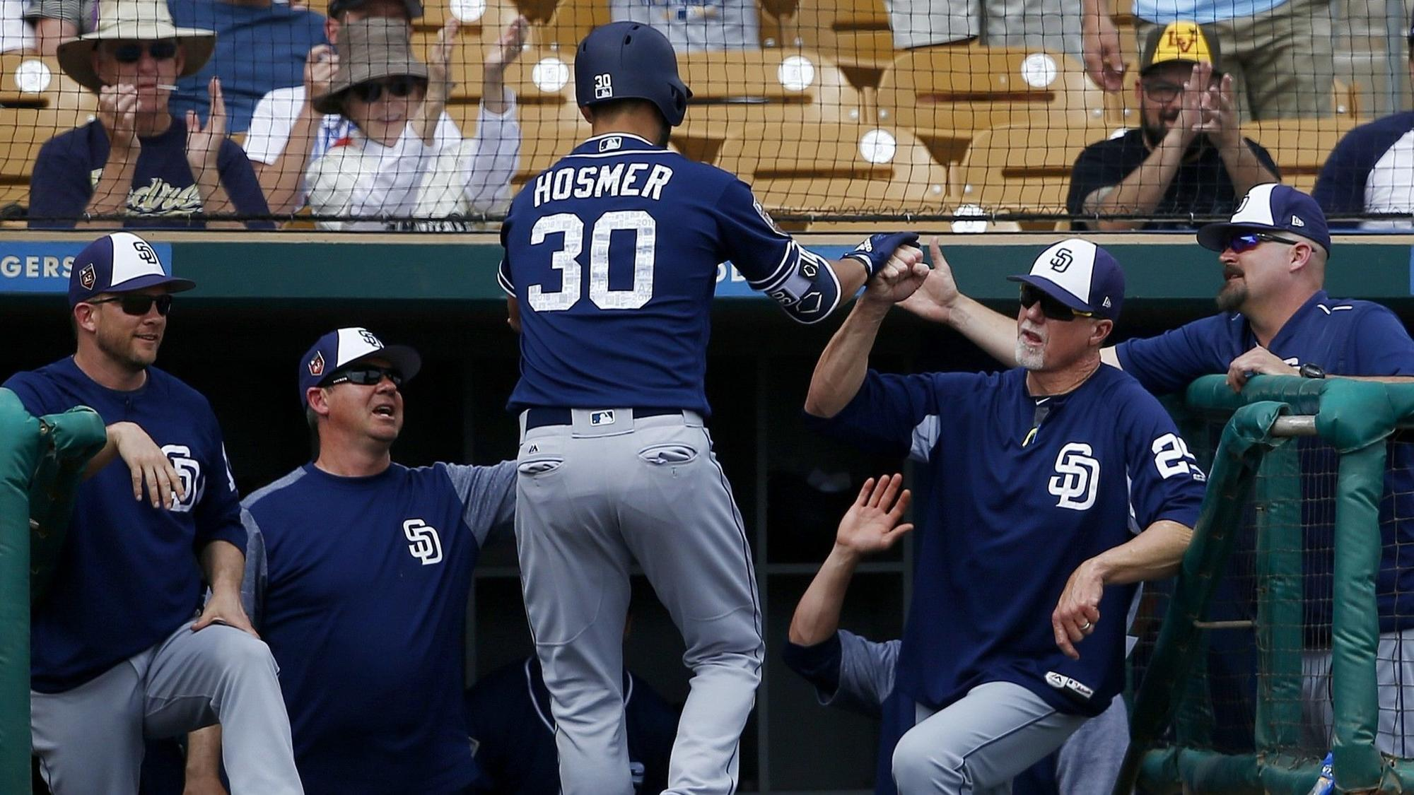 Sd-sp-padres-season-opening-day-prospects-0328