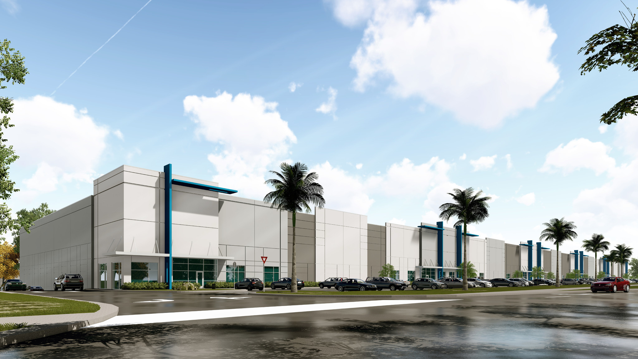 City Furniture To Open Third Local In Concert With Ocoee Distribution Center Growthspotter