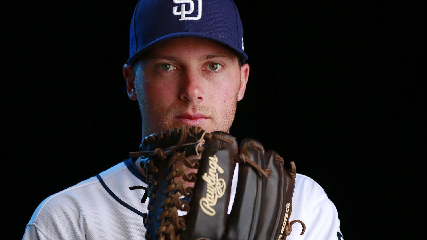 Sd-sp-padres-robbie-erlin-return-from-tommy-john-surgery-20180331