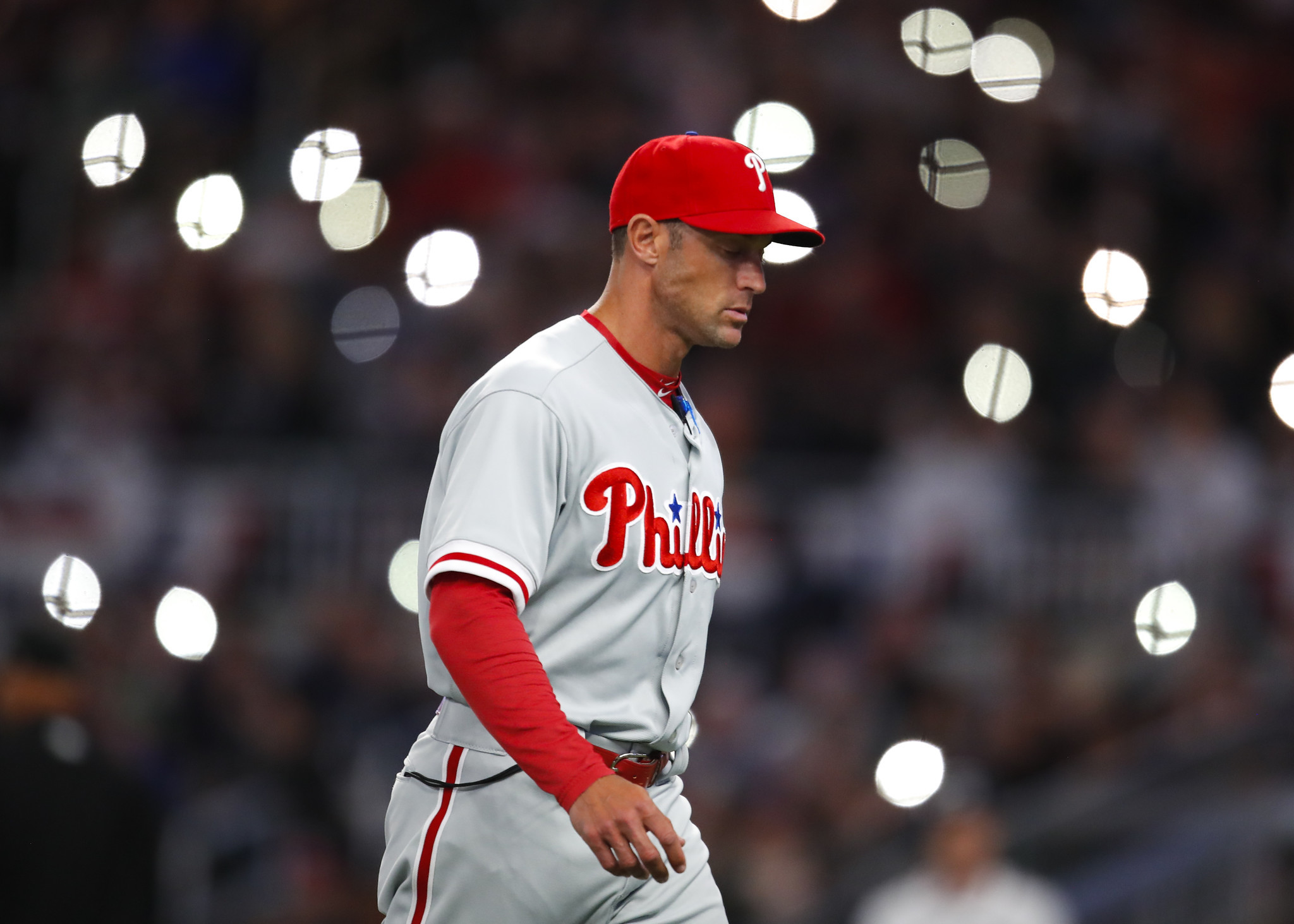 After Tax Calculator >> Gabe Kapler's bullpen usage with Phillies is becoming a soap opera - The Morning Call