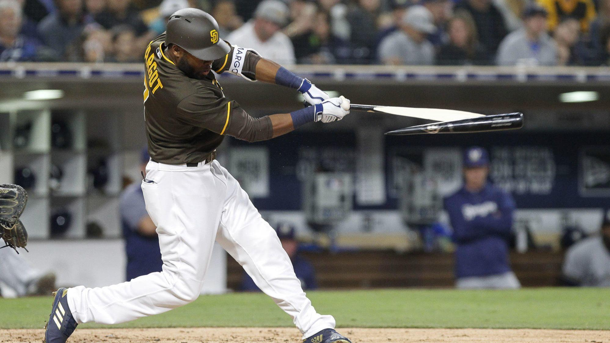 Sd-sp-padres-on-base-improvement-0402