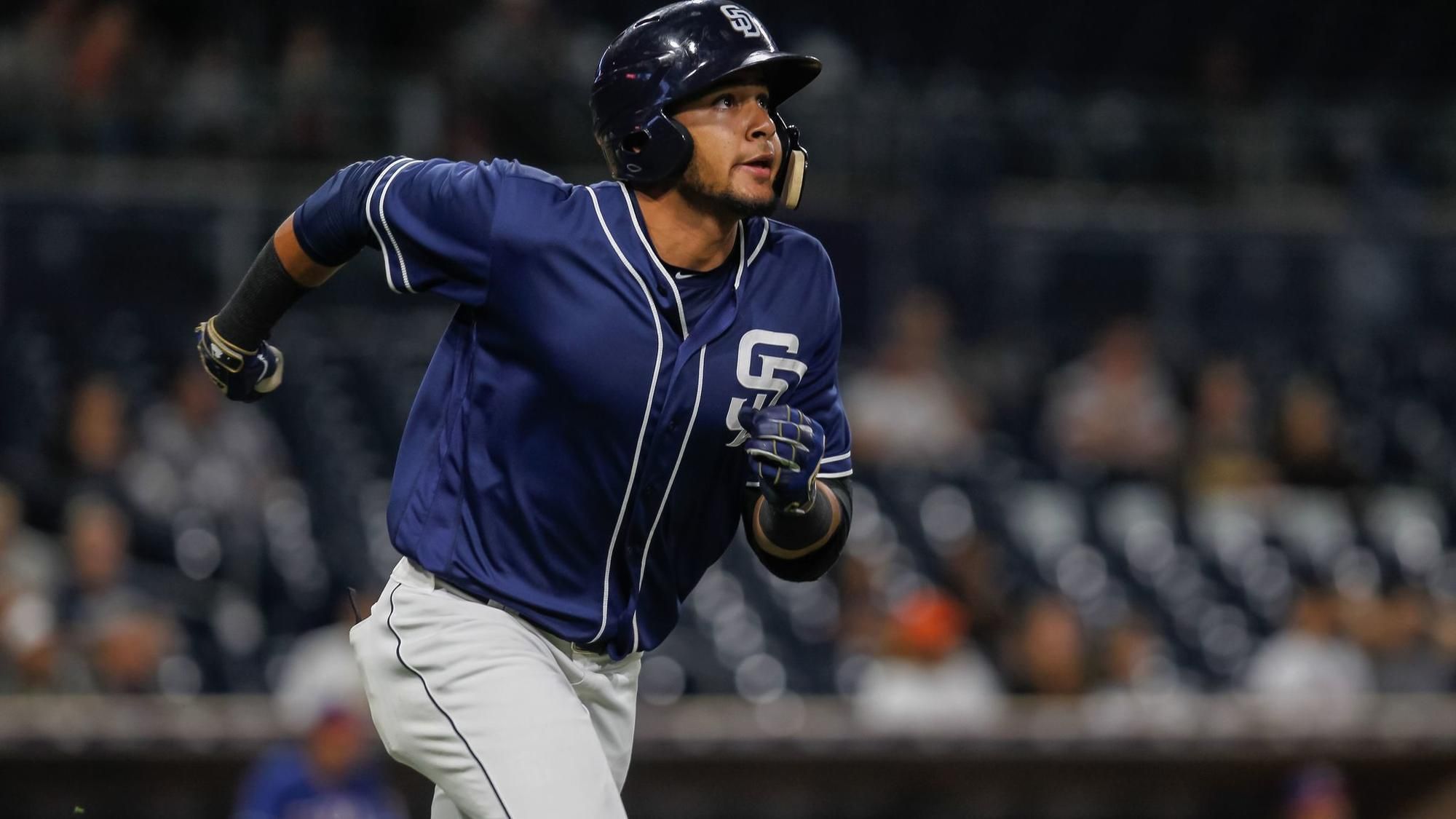 Sd-sp-tatis-quantrill-return-to-missions-20180401