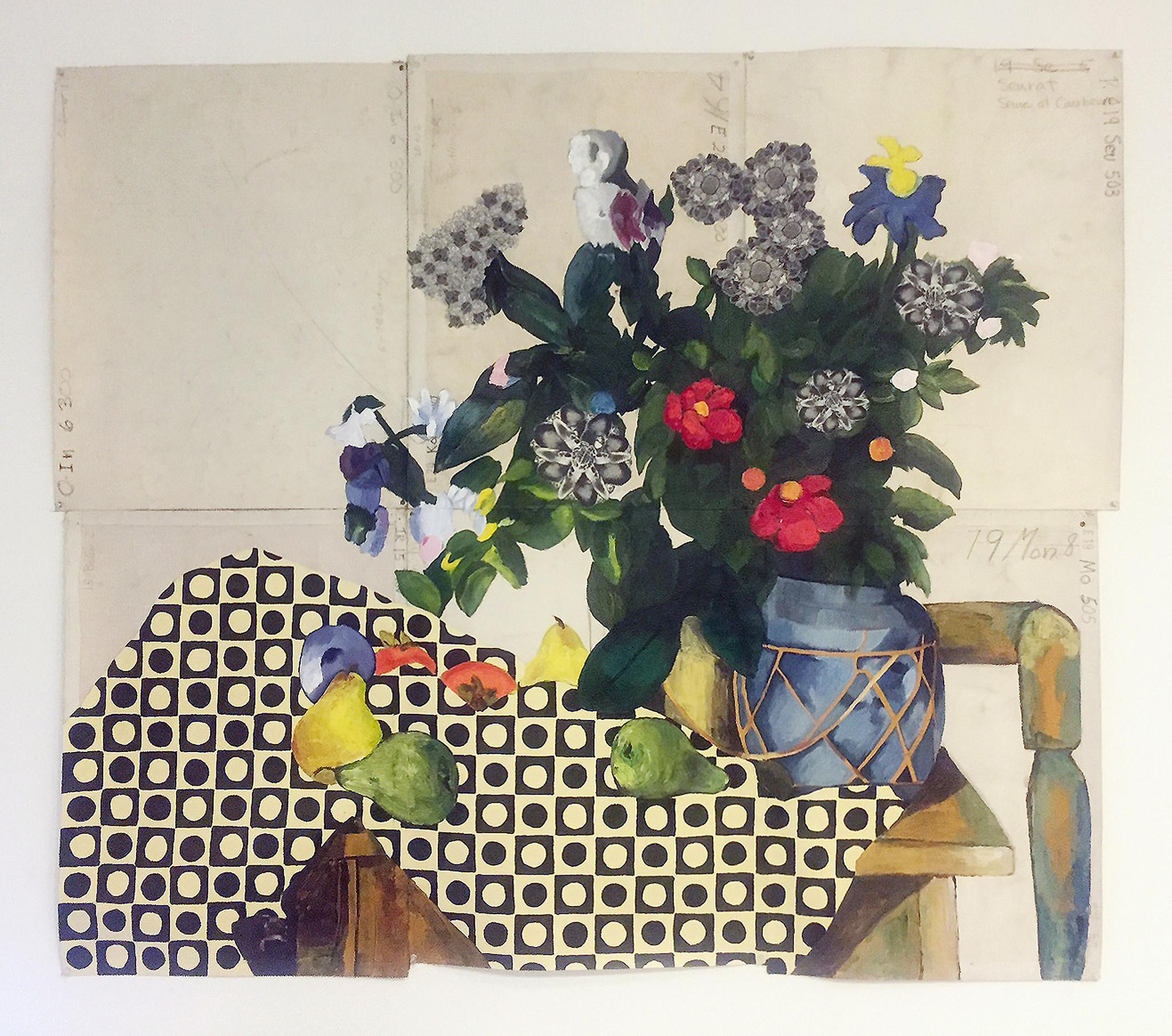 Katherine Sherwood