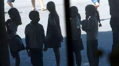 Casi 2 mil casos de abuso de niños en Los Ángeles; urgen reportar a las autoridades