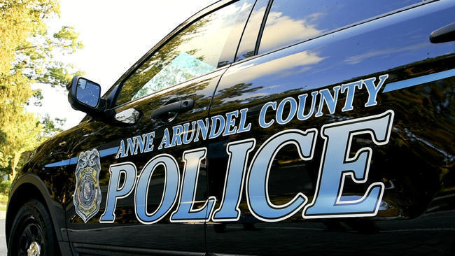 Police Identify Woman In Wheelchair Hit By Car In Glen