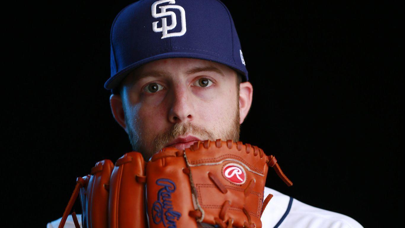Sd-sp-talking-with-padres-reliever-jordan-lyles-20180404