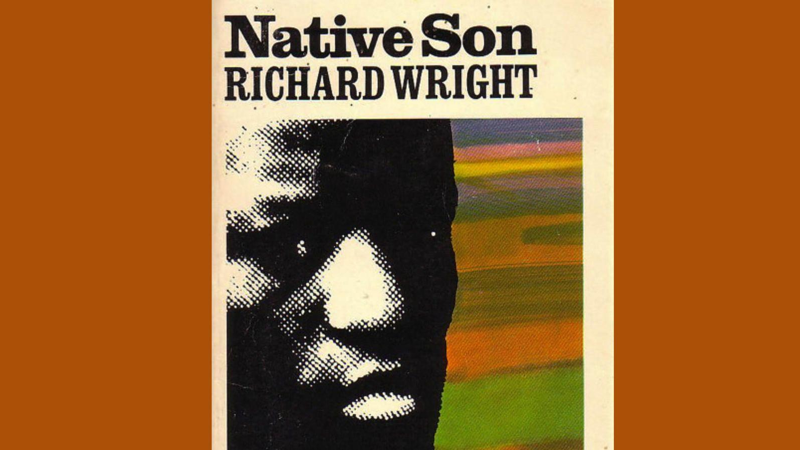 the transformation of the protagonist in the novel native son by richard wright Native son by: richard wright summary plot overview summary & analysis book one (part one)  the protagonist of native son a poor, uneducated black man, bigger comes from the lowest rung on the american social and economic ladder  at the beginning of the novel, bigger taunts his friends about their fear, even though he is just as.