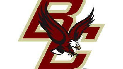 Women's lacrosse notebook: Boston College's Kenzie Kent to redshirt 2018 season