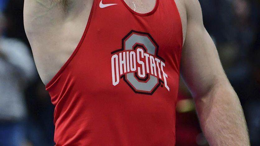 Ct-ohio-state-wrestling-sexual-misconduct-20180405