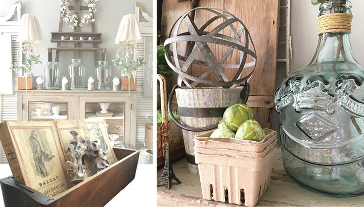 Down on the farm: Cultivate a farmhouse chic look that takes cozy to Romantic Farmhouse Designs Html on romantic lodge, romantic shabby chic, romantic chic new year, romantic firelight, romantic office, romantic chic decor,