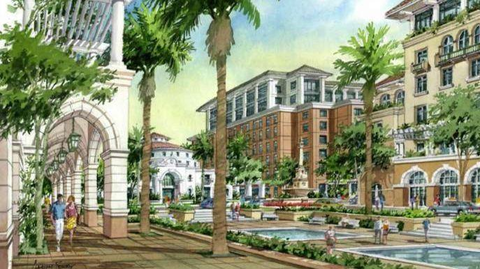 Nova Village Apartments Davie Fl