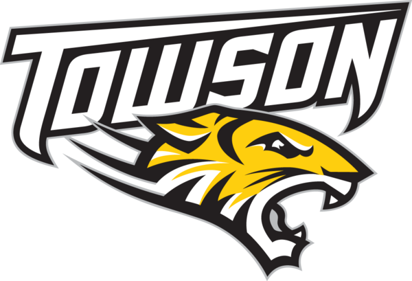 After transfer and injuries, Johnny Giuffreda happy to contribute for Towson men's lacrosse