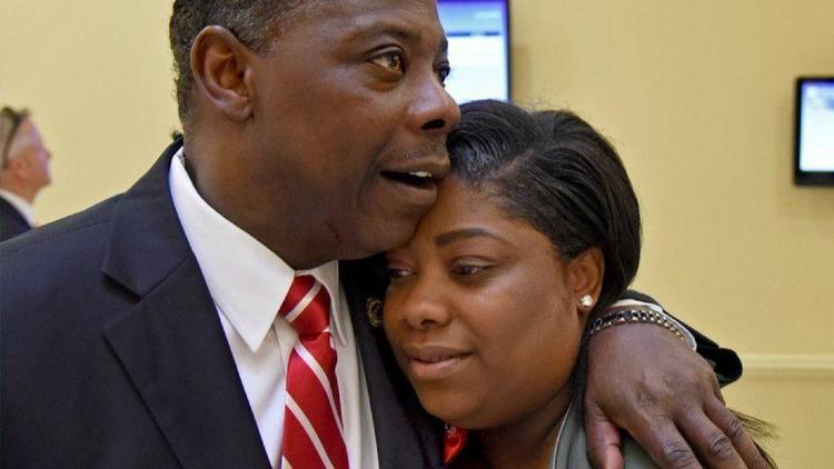 Maryland legislature's crime bill debate reveals divide over punishment, rehabilitation