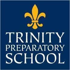 Trinity Prep Summer Programs