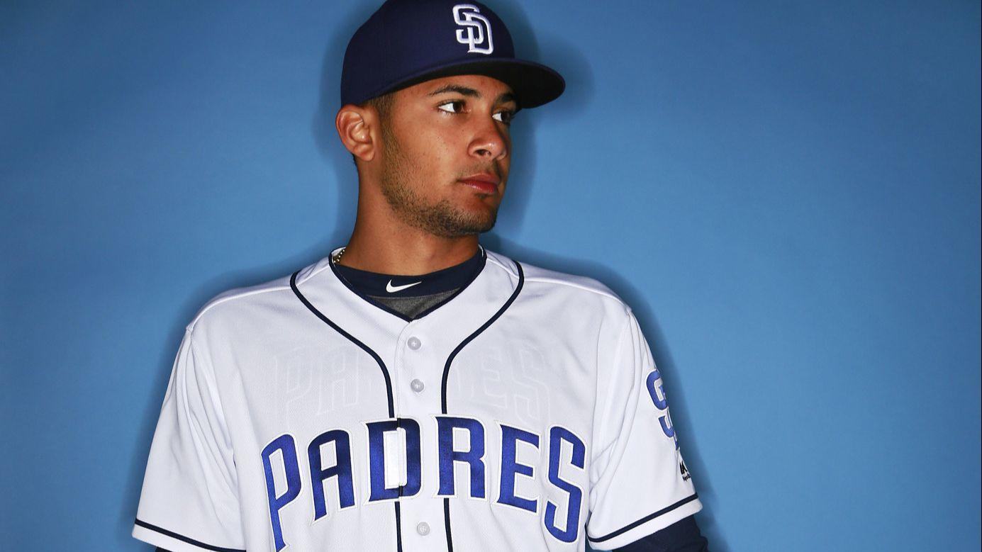 Sd-sp-padres-fielding-youngest-affiliates-baseball-america-20180410