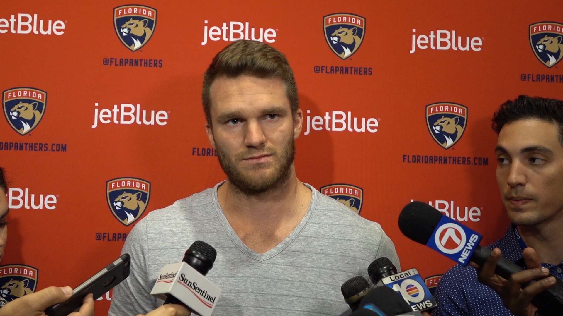 Fl-panthers-huberdeau-on-recovering-from-his-injury-video-20180410