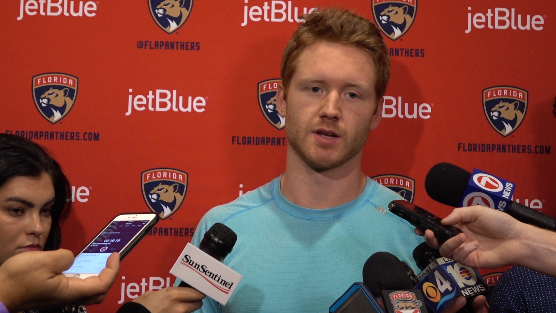 Fl-panthers-matheson-on-ability-to-build-a-dynasty-video-20180410