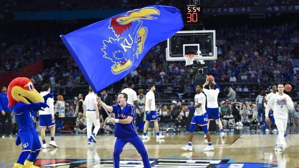 La-sp-college-basketball-probe-20180410