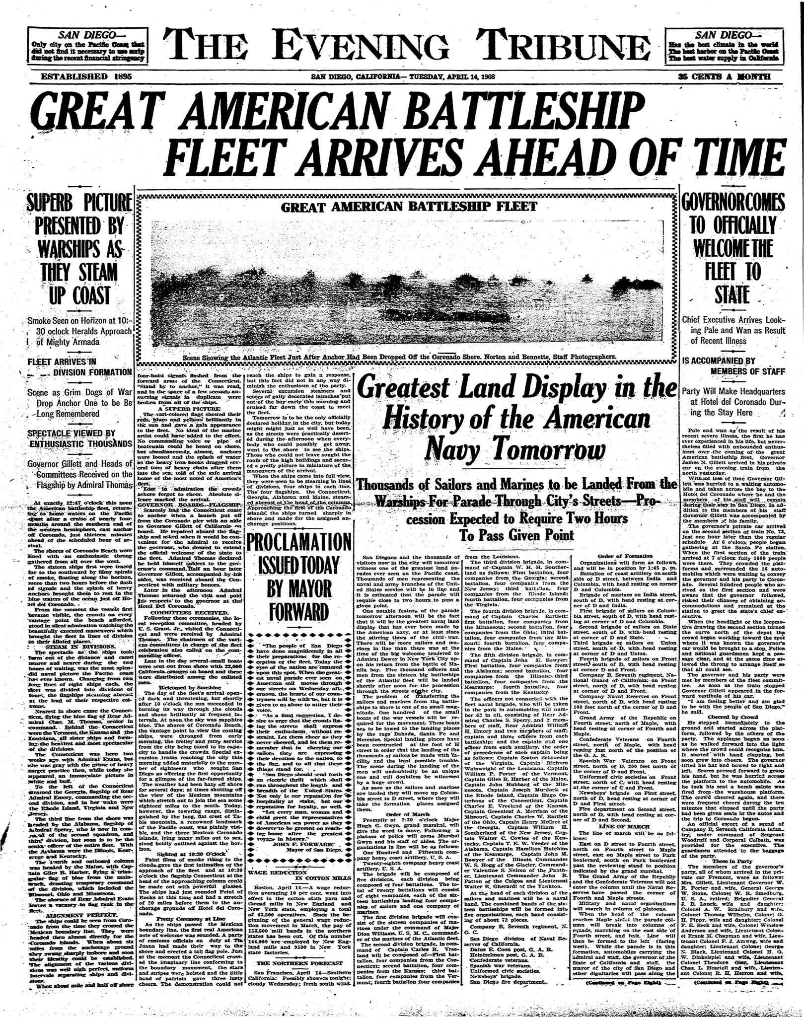 April 14, 1908