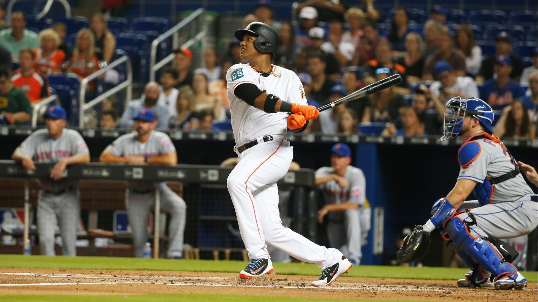 Fl-sp-miami-marlins-mets-tues-20180410