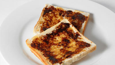 A beginner's guide to Vegemite and Marmite