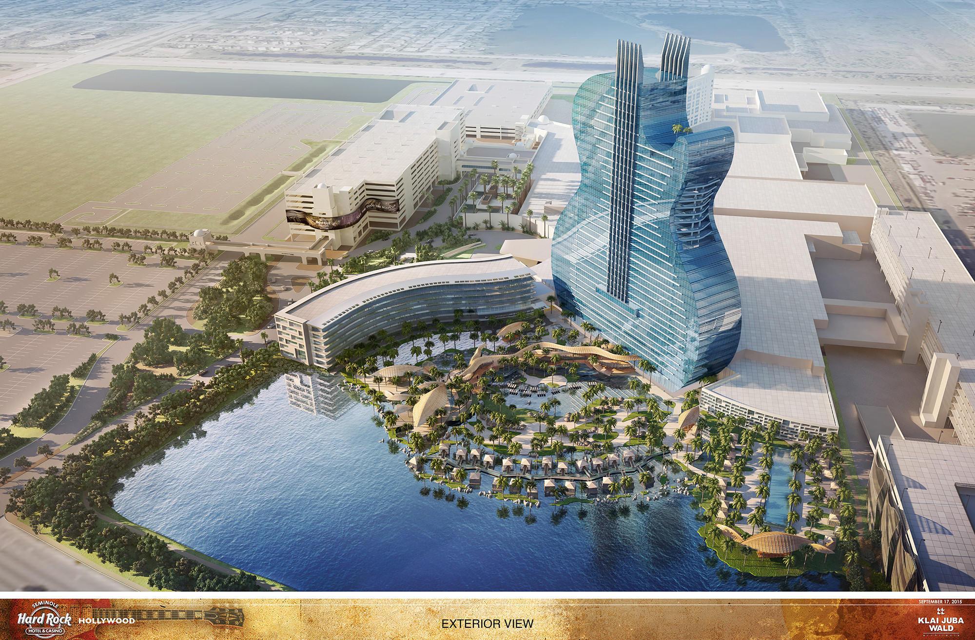 Play City Casino Plaza Andares